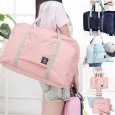 waterproof bag, Shoulder Bags, Fashion, Capacity