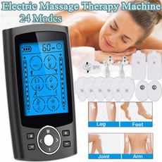 em, Muscle, digitaltherapydevice, digitaltherapy