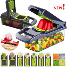 potatograter, multifunctionvegetablecutter, manualslicer, vegetablecutter