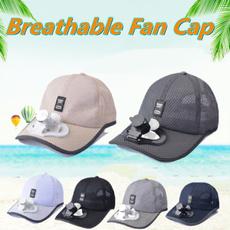 Summer, Adjustable Baseball Cap, Fashion, Gorra