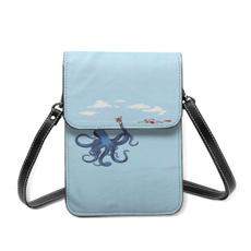 Shoulder Bags, cartoonbag, smallcutebag, Womens Wallet