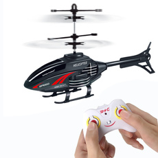 Toy, Remote Controls, Flight, Children's Toys