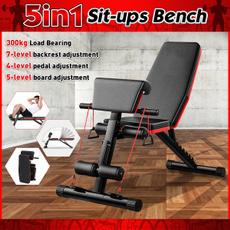 indoorfitnes, weightbench, strengthtraining, foldablebench