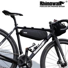 bicyclewaterproofbag, Bikes, Bicycle, bicyclefronttubebag