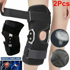 kneesupportbrace, kneestabilizerbrace, Metal, kneesupportprotector