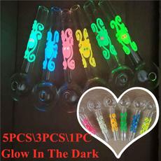 glasswaterpipe, Gifts, glassoilburnerpipe, Glass