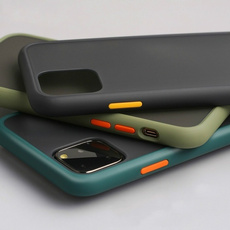 case, iphone12procase, Samsung, samsunggalaxys21
