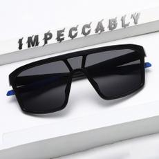 eyewearaccessorie, drivingglasse, uv400, Fashion Sunglasses