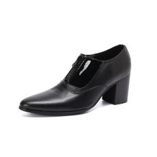 Fashion, uniqueshoe, wedding shoes, Men