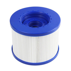 poolfilter, swimmingpoolsfilter, Spring, Inflatable