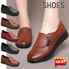 casual shoes, Ballet, Fashion, shallowmouthshoe