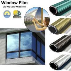 blockinguv, glasssticker, uv, Window Film