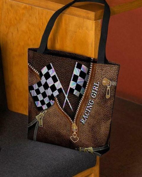 wishtotebag, Totes, Bags, leather