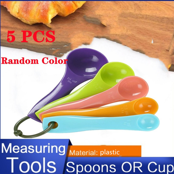 Kitchen & Dining, Baking, Cup, utensil