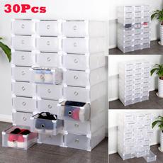 case, shoescontainer, shoesstoragebox, womenshoesstorage