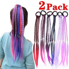 wig, hairrope, Rope, Elastic