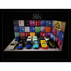 Toy, Gifts, Children's Toys, Cars