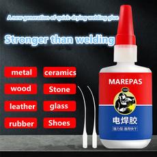 Adhesives, Electric, tirerepairglue, oilyglue