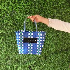 Shoulder Bags, hogecapaciteit, Fashion, Capacity