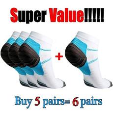 stockingsmassage, Fashion, runningsock, compressionsock