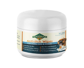 Pets, othernutritionalsupplement, Deodorants, Dogs