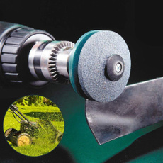 cuttingaccessorie, sharpeningstone, gardeningaccessorie, lawnmower