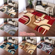 moderncarpet, Rugs & Carpets, Modern, living room