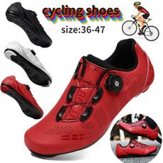 spdshoe, Sneakers, Outdoor, Cycling