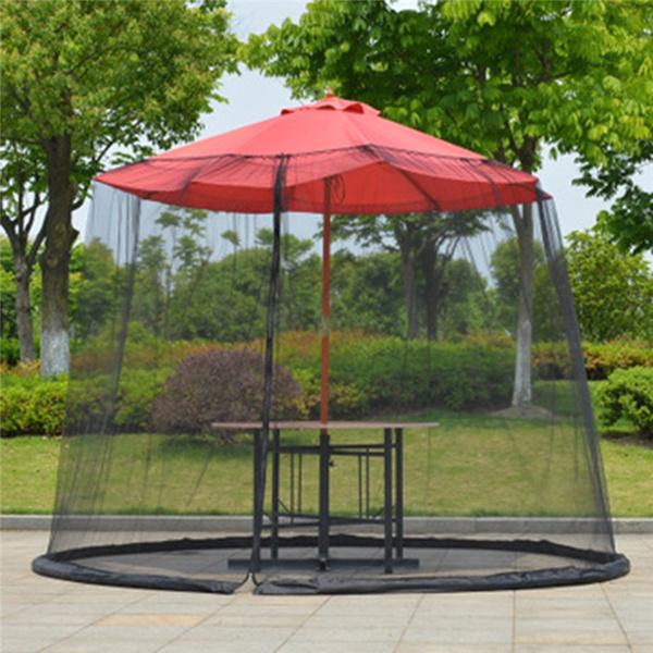 Patio & Garden, Umbrella, Garden, Home & Living