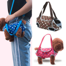 Outdoor, dog carrier, cat backpack, Pets