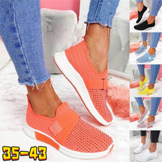casual shoes, Fashion, Sneakers, Outdoor