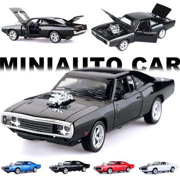Dodge, carmodel, vehiclemodel, thefastandthefuriou