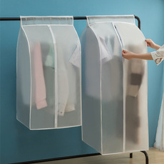 translucentdustcover, Storage, largecapacitydustcover, Cover