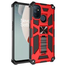 case, oneplusnordn100n105g, oneplusphonecase, shield