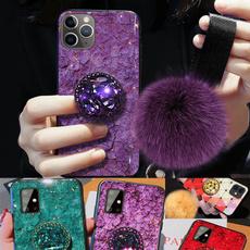 xiaomiredminote8procase, case, Bling, iphone12procase