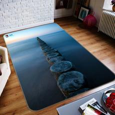 art, Home & Living, fluffyrug, Rugs