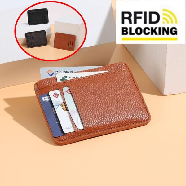 puleatherwallet, Shorts, front pocket wallet, Wallet