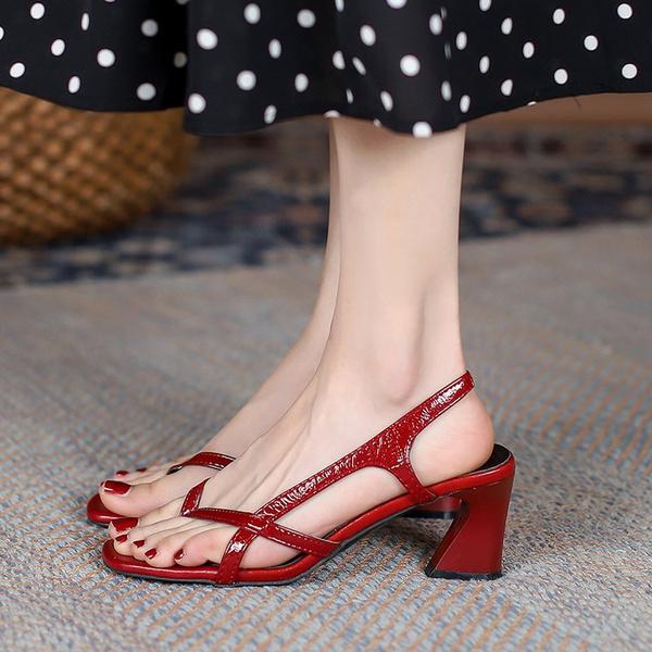 Summer, Sandals, Women Sandals, summersandal