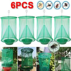 insectnet, catchnet, pestbug, trapcage