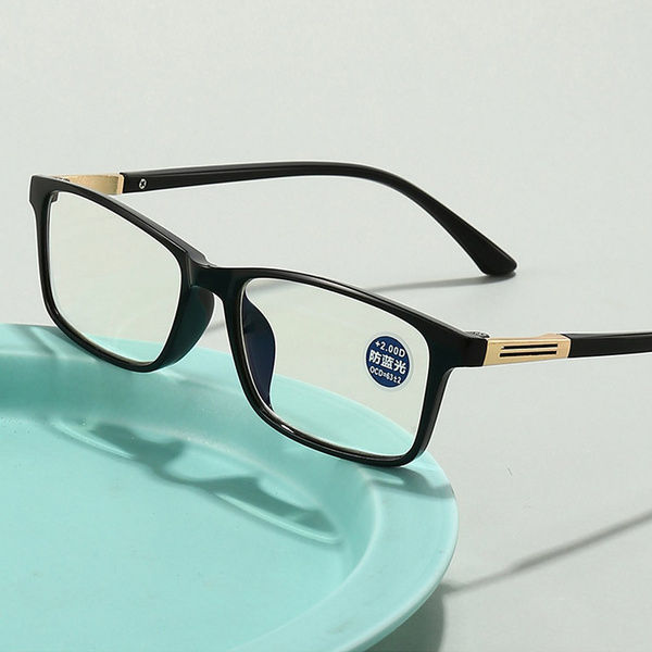 Blues, eyeprotection, lights, eyeglasses