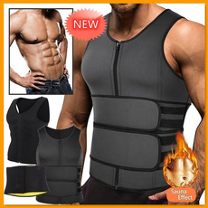 waisttrainervest, Vest, Fashion, Waist