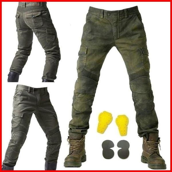 men's jeans, trousers, pants, Men