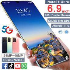 unlockedphone, smartphone5g, Smartphones, Mobile Phones