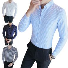 dress shirt man, blouse, Fashion, Shirt