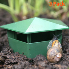 snailcage, catcher, Garden, animaltrap