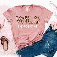 2021menshirt, bandshirt, camiseta, Shirt