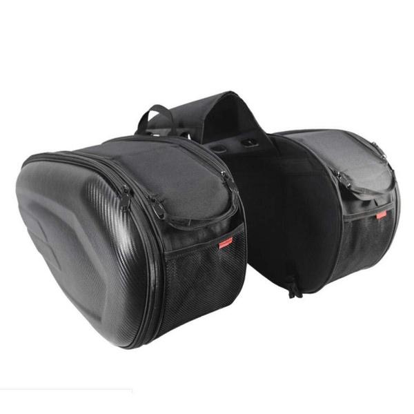 waterproof bag, Sports & Outdoors, Luggage, Backpacks