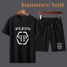 Summer, Shorts, Shirt, Sports & Outdoors