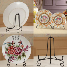 photodisplay, homeampkitchen, Home Decoration, Metal
