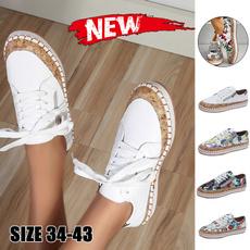 casual shoes, Flats, fashion women, Fashion